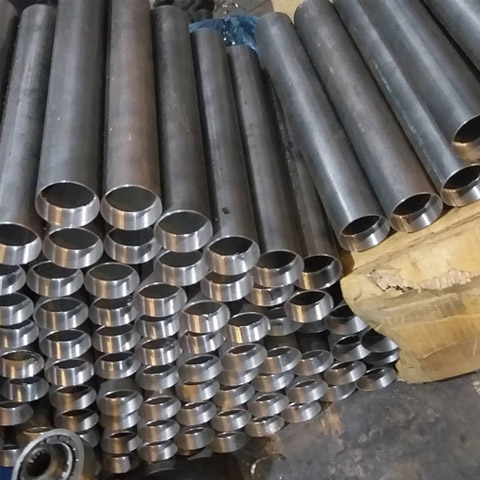 Manufacturing Roller Transfer
